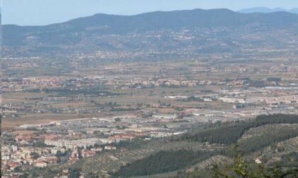 Tranvia, treno veloce, ciclovia e scuole, la Regione firmerà un'intesa su piana fiorentina