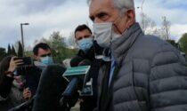 Caso Martina Rossi, il pg chiede tre anni per Albertoni e Vanneschi