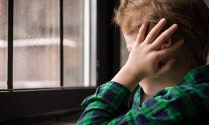 """2 aprile, Giornata mondiale della Consapevolezza dell'Autismo: Becattini e Giannelli (FI) """"Riprendere le attività di sostegno per i soggetti autistici"""""""