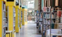 """Da domani riaprono le sale studio della biblioteca """"Della Fonte"""""""