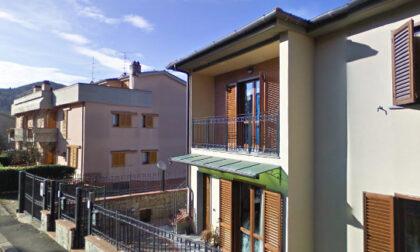 Pronta a partire la task force guidata dalla Regione Toscana sull'emergenza abitativa