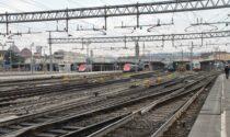 Aggredita una capotreno sul regionale Firenze-Pontremoli, ripercussioni per i pendolari