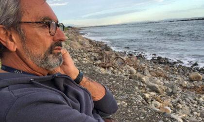 Lutto nella Misericordia pratese: è morto il capo guardia Franco Paci