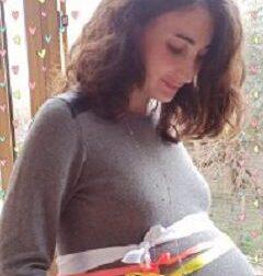 Giovane maestra carraiese dà alla luce tre gemelli. Congratulazioni anche dall'ospedale di Careggi