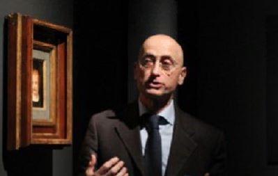 Sesto Fiorentino, il nuovo direttore: «Il Museo Ginori è vivo»