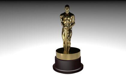 Dalla mostra al Museo del Tessuto agli Oscar