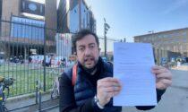 Caos vaccini, Fratelli d'Italia presenta un esposto in Procura a Firenze
