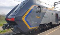 Entra in servizio il quinto treno Rock in Toscana: numerose le linee ferroviarie coperte