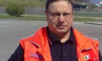 Covid, muore autista della Croce d'Oro