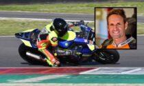 Tragico incidente in pista al Mugello: morto pilota durante la Coppa Italia di motociclismo