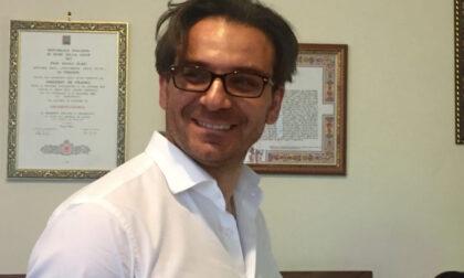 Ufficiale, a Signa la Lega non riconosce più Vincenzo De Franco
