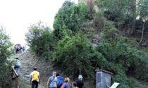 La Rocca di Cerbaia al centro dell'anno dantesco