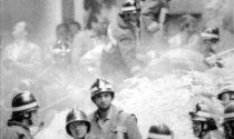 Strage dei Georgofili: 28 anni fa il boato che ha scosso Firenze