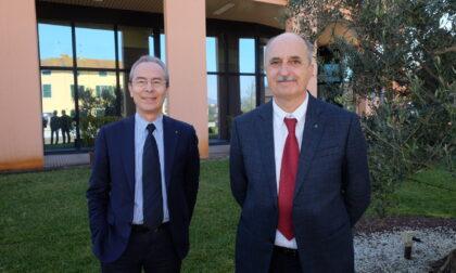 Banca Alta Toscana: nuove donazioni agli ospedali di Pistoia, Empoli e Prato