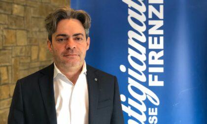 """Confartigianato Firenze: """"Un programma di azioni concrete per salvare le imprese"""""""