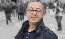 La sicurezza sul lavoro a Prato: le evidenze dei numeri per Confindustria