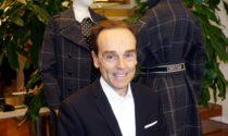 Paolo Mantovani nuovo presidente di Federmoda-Confcommercio Toscana