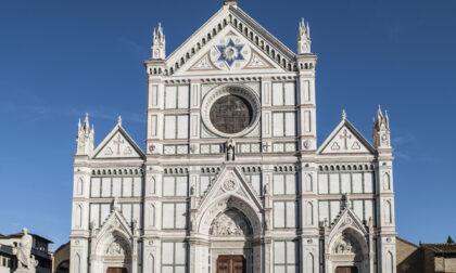 Il cardinale Ravasi introduce alla teologia di Dante