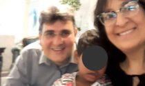 Coppia tornata dall'India: l'uomo non è ancora fuori pericolo