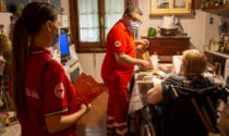 8 maggio – Giornata Mondiale della Croce Rossa, AISLA Firenze: