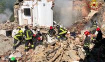 """Esplosione in Chianti, Confartigianato: """"Fondamentali manutenzione e controlli qualificati"""""""