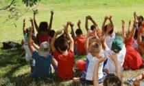 Otto associazioni presentano offerte per i centri estivi a Lastra a Signa: in arrivo anche contributo comunale per le famiglie