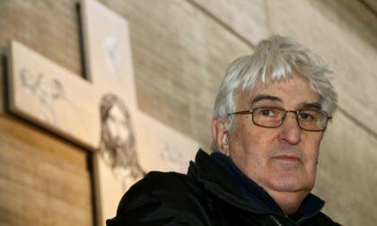 Morto per il Covid don Mauro Rabatti. Aveva 82 anni e dal 1965 era parroco a Santa Lucia