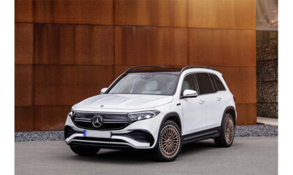 L'auto che desideri a un prezzo speciale ti aspetta su Trivellato.it