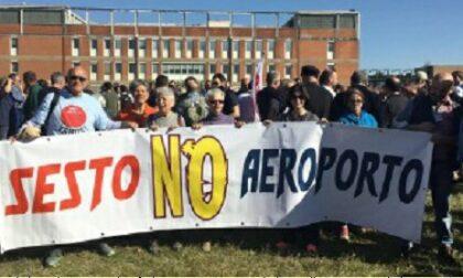 «Caro ministro… no a scali doppioni», tanti cittadini hanno scritto a Roberto Cingolari, ministro della Transizione ecologica