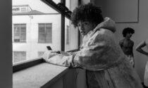 Nasce Polimoda Sounds su Spotify: musica e podcast per studenti e appassionati di moda