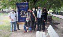 Vaiano: Festa della Repubblica dedicata al lavoro sicuro