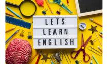 Wall Street: la scelta perfetta per imparare l'inglese a Firenze