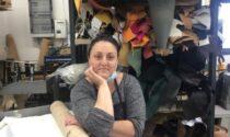 «Riscopriamo il sapere artigiano locale»