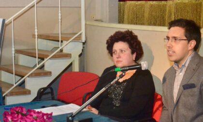 Il cordoglio della politica di Campi Bisenzio per la scomparsa dell'ex dipendente comunale Gianfranco Peruzzi