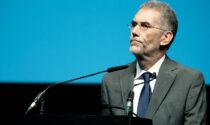 Asl in lutto per la perdita del dottor Angelo Di Leo. Il dolore di tutti i colleghi