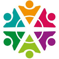 """Salute e fragilità, insediato nuovo Consiglio dei Cittadini. C'è anche AISLA Firenze, Gonella: """"Focus su sostegno a malati e familiari"""""""