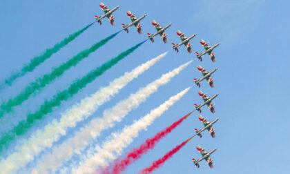Firenze, le iniziative che si svolgeranno domani per celebrare il 75° anniversario della Repubblica Italiana.