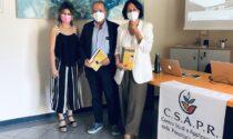 """Il """"dopo pandemia"""": a confronto 1300 psicoterapeuti"""