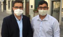"""Tramvia per Campi, Gandola e Caruso (Forza Italia): """"Per ora nessun finanziamento dell'opera da parte del Comune"""""""