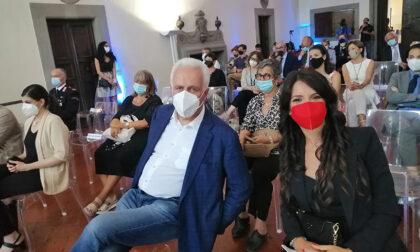 Si rinnova la presidenza dei Giovani di Confindustria Toscana Nord: eletta Margherita Cerretelli