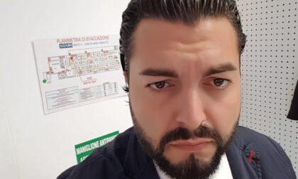 "Gkn, Anpit Firenze: ""Assurdo associare azienda all'orrore dell'occupazione nazifascista"""
