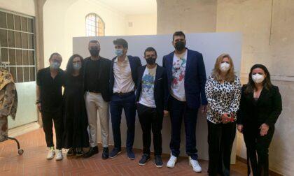 """Svelate le cinque idee vincitrici della Call for Fashion del """"Murate Idea Park"""""""