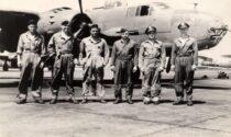 Sabato iniziativa per i giovani aviatori Usa di Carbonale