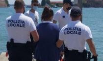 Reati contro il patrimonio in Toscana: 43enne borseggiatrice beccata in Veneto