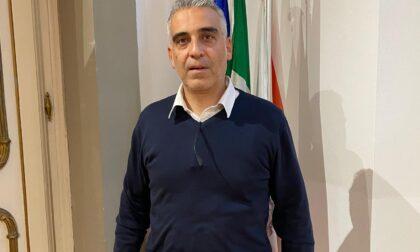 """I conti del consigliere regionale Petrucci (Fdi): """"La Fi-Pi-Li costa 100mila euro al giorno alla collettività"""""""