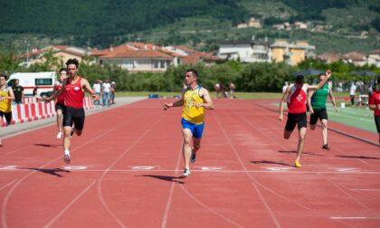 Atletica Prato: Buone prove agli italiani di Grosseto. Sabato 19 giugno al Mauro Ferrari meeting regionale
