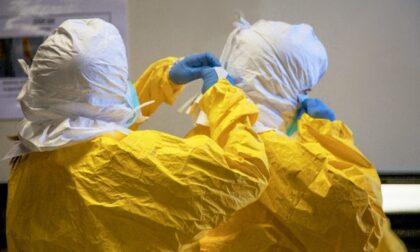 Coronavirus, 162 casi in più nel fiorentino: tutti i dati