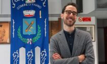 Il Comune di Vaiano lancia il progetto di sostegno all'emergenza casa