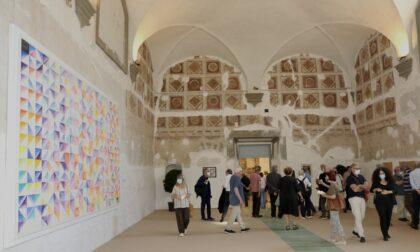 Ottima partenza per la riapertura del museo di San Domenico