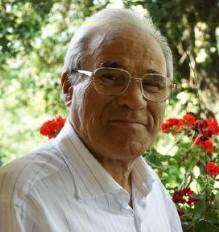 Addio allo storico mobiliere di Signa, Roberto Bertini: il ricordo